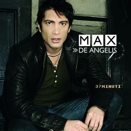 Max De Angelis L'Evaso